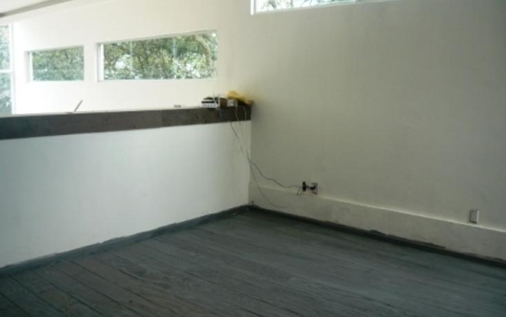 Foto de casa en venta en  , condado de sayavedra, atizap?n de zaragoza, m?xico, 1001141 No. 03