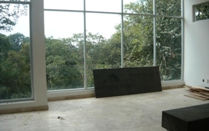 Foto de casa en venta en  , condado de sayavedra, atizap?n de zaragoza, m?xico, 1001141 No. 05