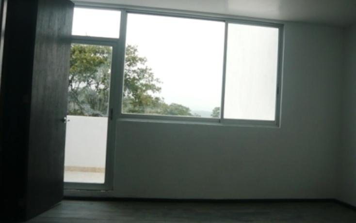 Foto de casa en venta en  , condado de sayavedra, atizap?n de zaragoza, m?xico, 1001141 No. 06
