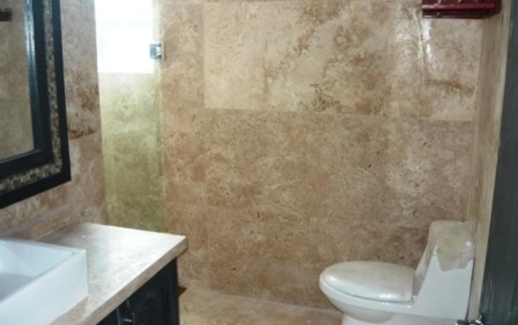 Foto de casa en venta en  , condado de sayavedra, atizap?n de zaragoza, m?xico, 1001141 No. 07