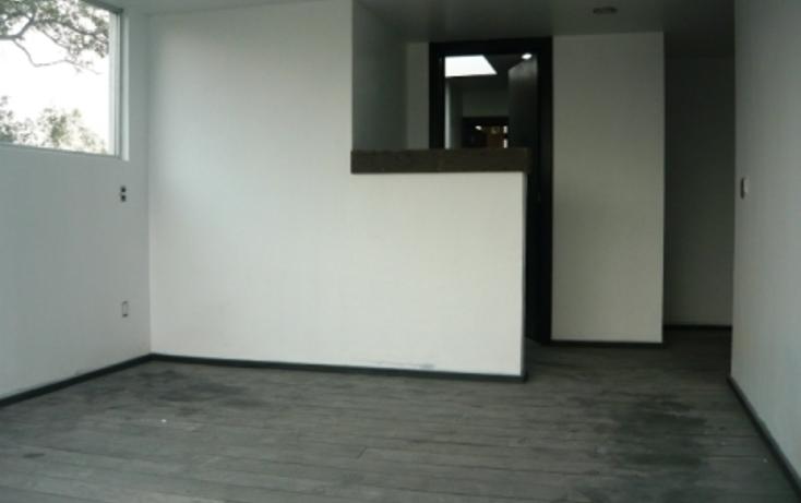 Foto de casa en venta en  , condado de sayavedra, atizap?n de zaragoza, m?xico, 1001141 No. 13