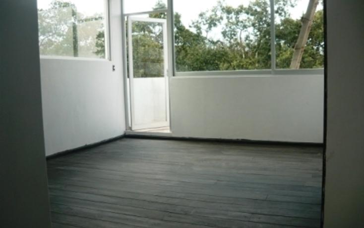 Foto de casa en venta en  , condado de sayavedra, atizap?n de zaragoza, m?xico, 1001141 No. 14