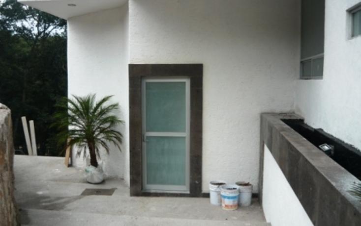 Foto de casa en venta en  , condado de sayavedra, atizap?n de zaragoza, m?xico, 1001141 No. 17