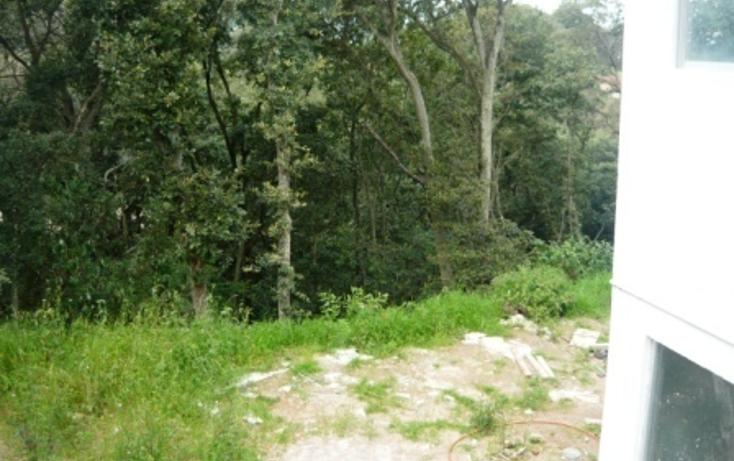 Foto de casa en venta en  , condado de sayavedra, atizap?n de zaragoza, m?xico, 1001141 No. 18