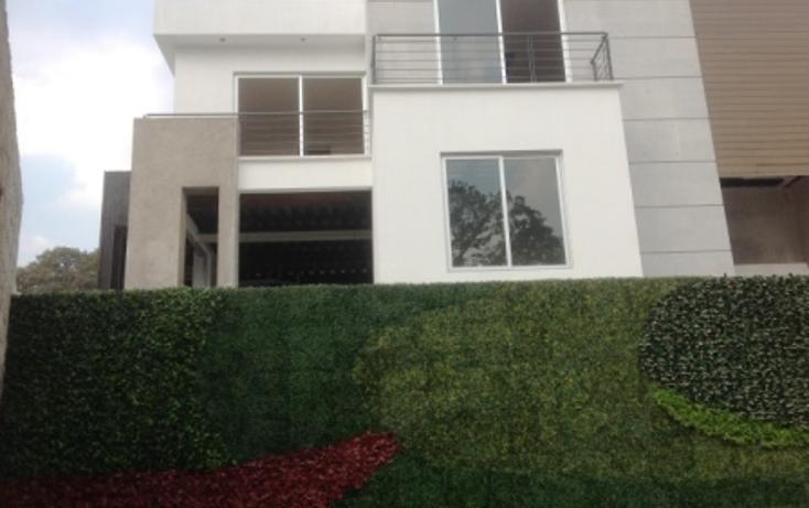 Foto de casa en venta en  , condado de sayavedra, atizap?n de zaragoza, m?xico, 1003009 No. 02