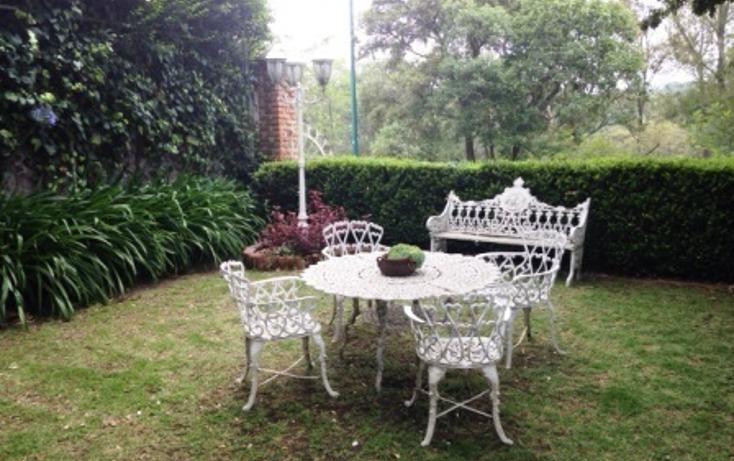 Foto de casa en venta en  , condado de sayavedra, atizapán de zaragoza, méxico, 1003043 No. 04