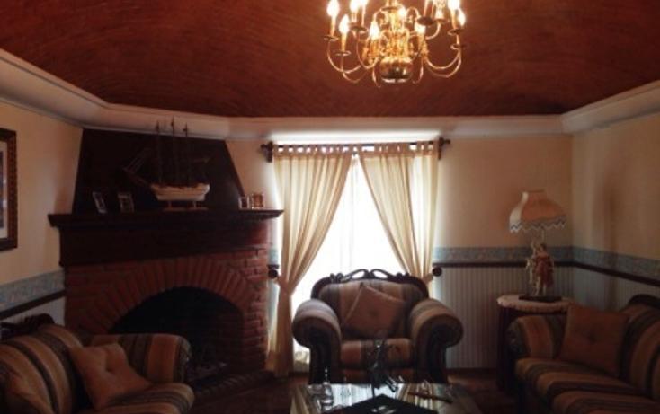 Foto de casa en venta en  , condado de sayavedra, atizapán de zaragoza, méxico, 1003043 No. 07