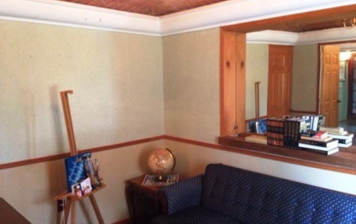Foto de casa en venta en  , condado de sayavedra, atizapán de zaragoza, méxico, 1003043 No. 08