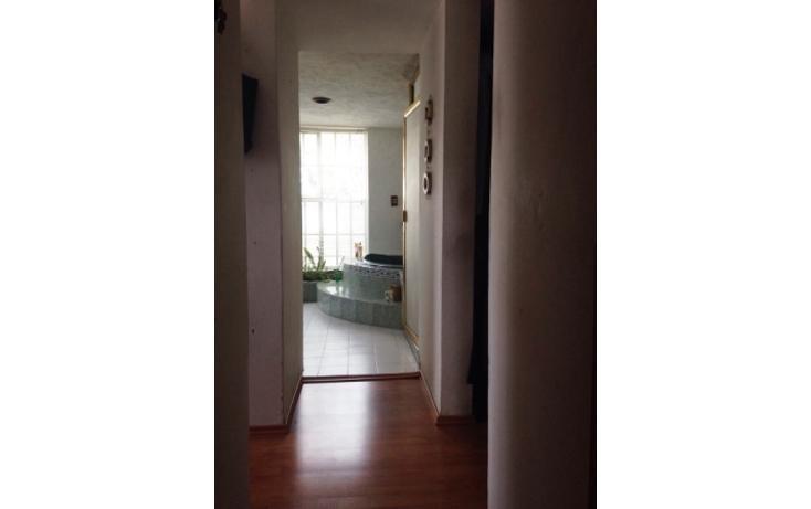 Foto de casa en venta en  , condado de sayavedra, atizapán de zaragoza, méxico, 1003043 No. 13