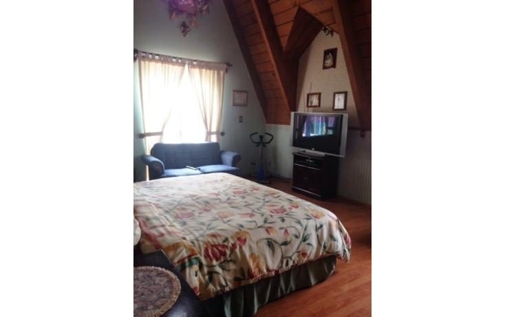 Foto de casa en venta en  , condado de sayavedra, atizapán de zaragoza, méxico, 1003043 No. 14