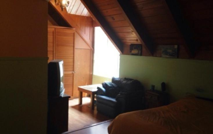 Foto de casa en venta en  , condado de sayavedra, atizapán de zaragoza, méxico, 1003043 No. 15