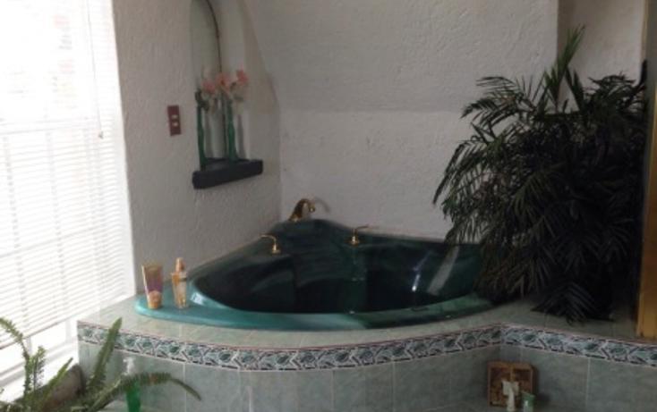 Foto de casa en venta en  , condado de sayavedra, atizapán de zaragoza, méxico, 1003043 No. 16