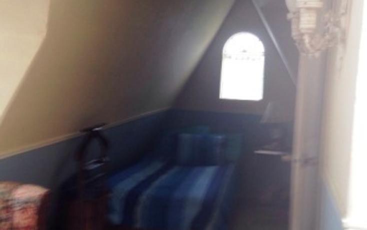 Foto de casa en venta en  , condado de sayavedra, atizapán de zaragoza, méxico, 1003043 No. 20