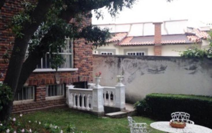 Foto de casa en venta en  , condado de sayavedra, atizapán de zaragoza, méxico, 1003043 No. 21