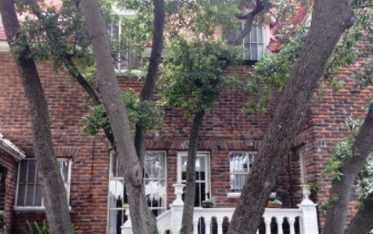 Foto de casa en venta en  , condado de sayavedra, atizapán de zaragoza, méxico, 1003043 No. 22