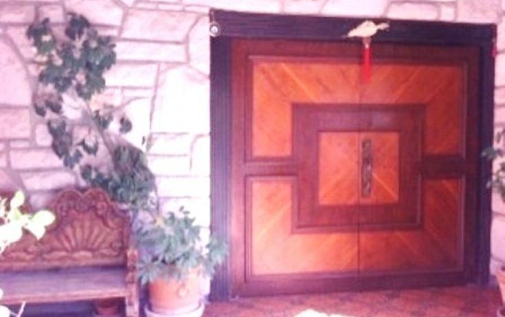 Foto de casa en venta en  , condado de sayavedra, atizap?n de zaragoza, m?xico, 1003107 No. 01