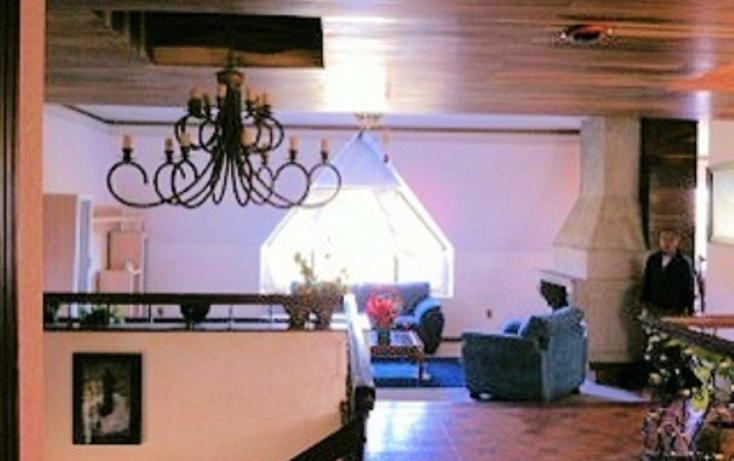 Foto de casa en venta en  , condado de sayavedra, atizap?n de zaragoza, m?xico, 1003107 No. 02
