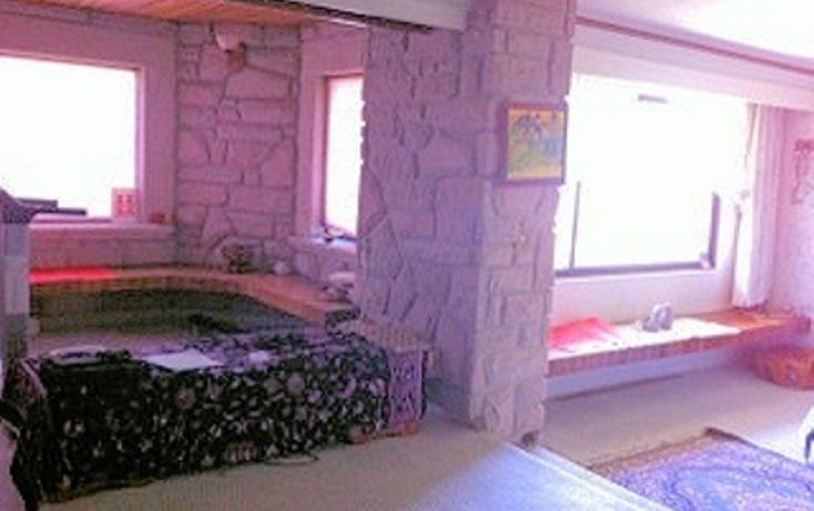 Foto de casa en venta en  , condado de sayavedra, atizap?n de zaragoza, m?xico, 1003107 No. 03