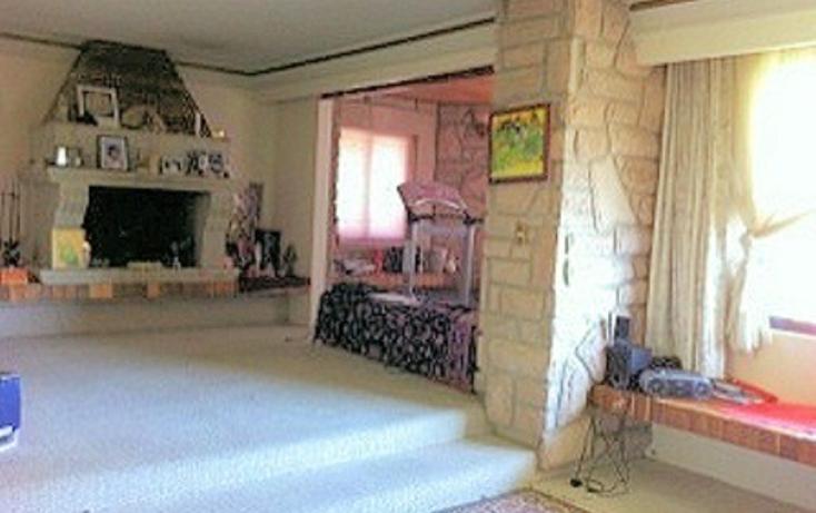 Foto de casa en venta en  , condado de sayavedra, atizap?n de zaragoza, m?xico, 1003107 No. 05