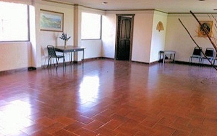 Foto de casa en venta en  , condado de sayavedra, atizap?n de zaragoza, m?xico, 1003107 No. 06