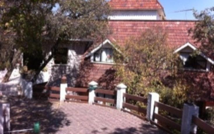 Foto de casa en venta en  , condado de sayavedra, atizap?n de zaragoza, m?xico, 1003107 No. 11