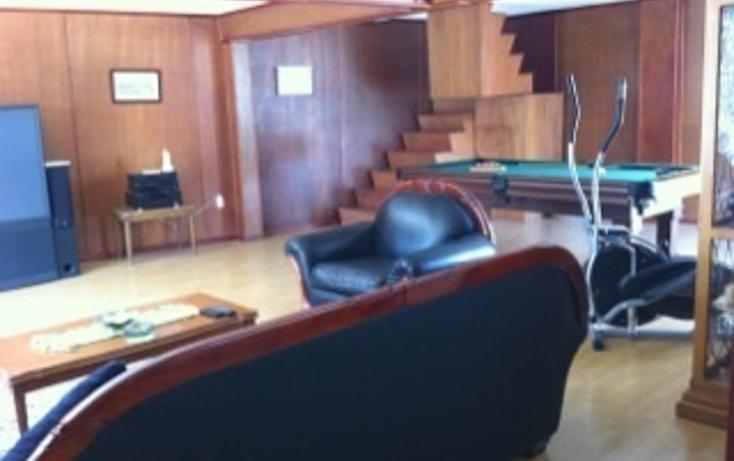 Foto de casa en venta en  , condado de sayavedra, atizap?n de zaragoza, m?xico, 1003111 No. 01