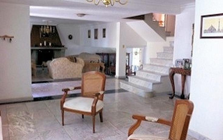 Foto de casa en venta en  , condado de sayavedra, atizap?n de zaragoza, m?xico, 1003111 No. 02