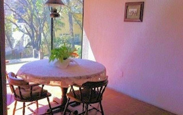 Foto de casa en venta en  , condado de sayavedra, atizap?n de zaragoza, m?xico, 1003111 No. 04