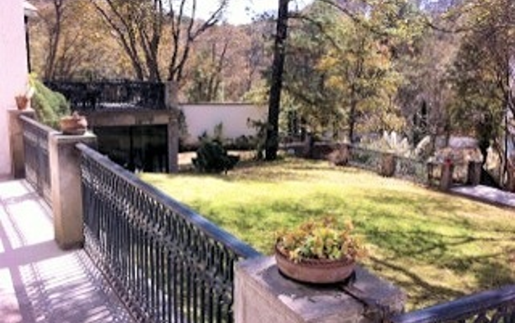 Foto de casa en venta en  , condado de sayavedra, atizap?n de zaragoza, m?xico, 1003111 No. 08