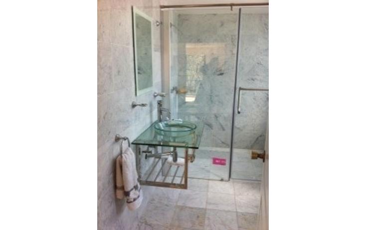 Foto de casa en venta en  , condado de sayavedra, atizap?n de zaragoza, m?xico, 1003111 No. 11