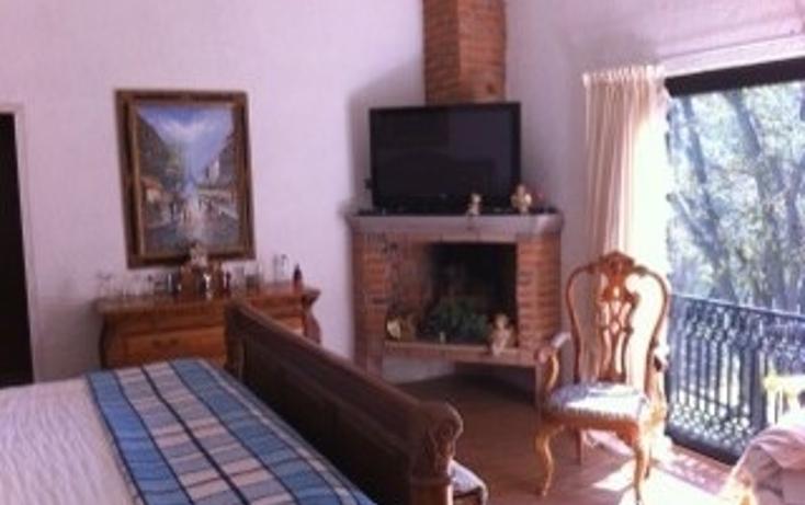 Foto de casa en venta en  , condado de sayavedra, atizap?n de zaragoza, m?xico, 1003111 No. 13