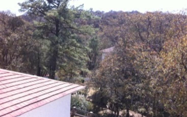 Foto de casa en venta en  , condado de sayavedra, atizap?n de zaragoza, m?xico, 1003111 No. 15
