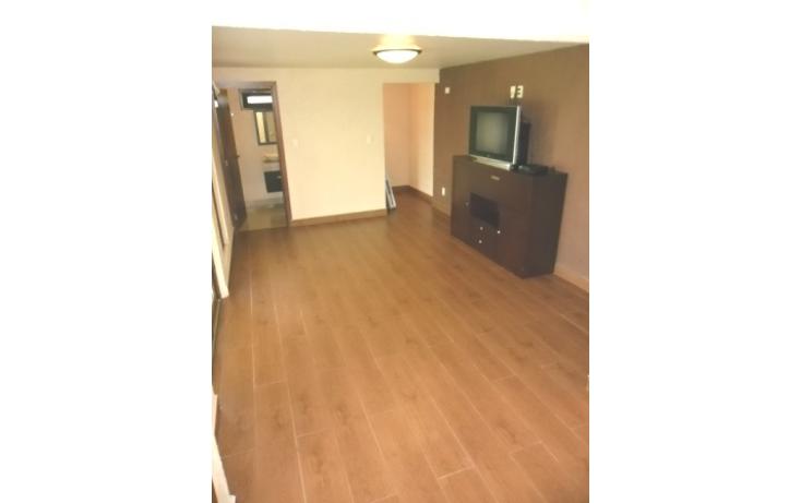 Foto de casa en venta en  , condado de sayavedra, atizap?n de zaragoza, m?xico, 1003115 No. 06