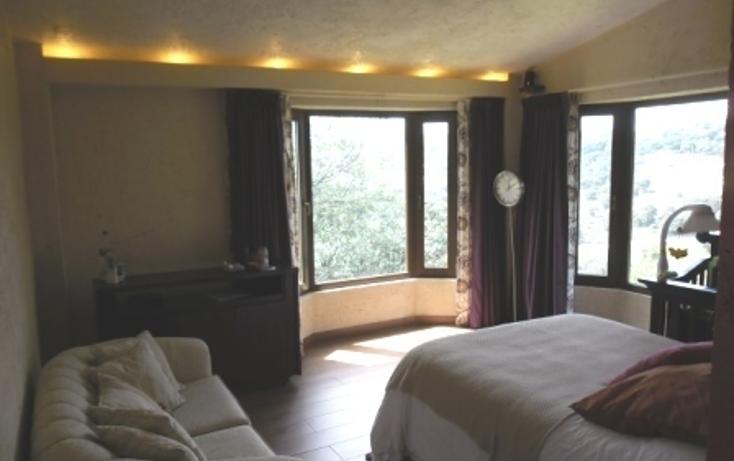 Foto de casa en venta en  , condado de sayavedra, atizap?n de zaragoza, m?xico, 1003115 No. 14
