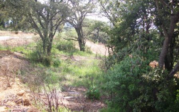 Foto de terreno habitacional en venta en  , condado de sayavedra, atizap?n de zaragoza, m?xico, 1015449 No. 01