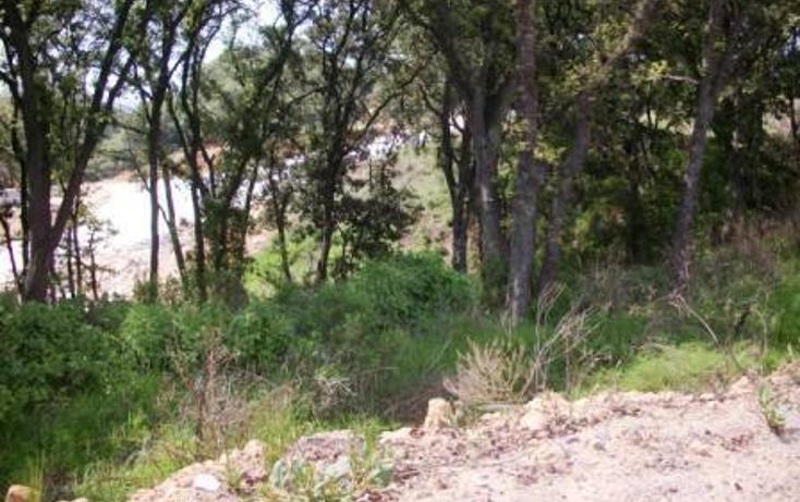 Foto de terreno habitacional en venta en  , condado de sayavedra, atizap?n de zaragoza, m?xico, 1015449 No. 04