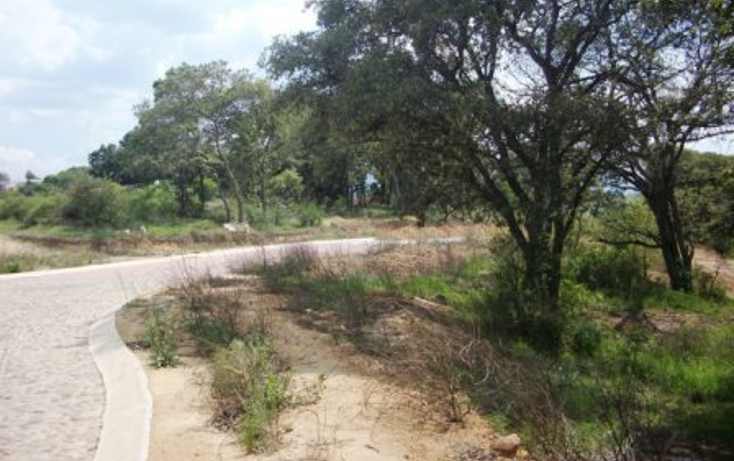 Foto de terreno habitacional en venta en  , condado de sayavedra, atizap?n de zaragoza, m?xico, 1015449 No. 07