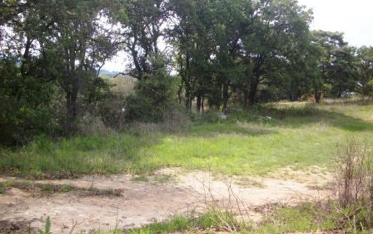 Foto de terreno habitacional en venta en  , condado de sayavedra, atizap?n de zaragoza, m?xico, 1015449 No. 10
