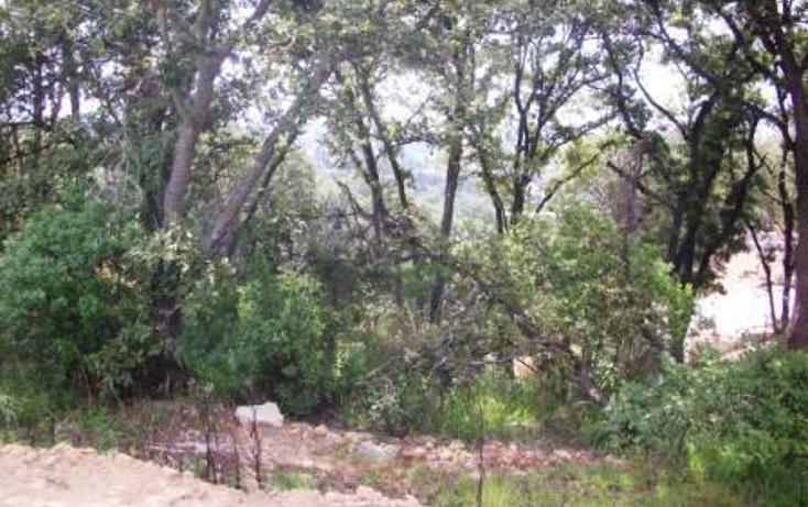 Foto de terreno habitacional en venta en  , condado de sayavedra, atizap?n de zaragoza, m?xico, 1017413 No. 01