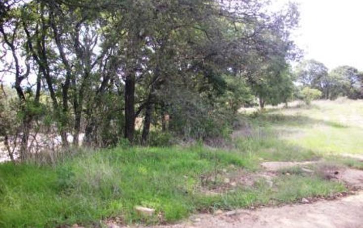 Foto de terreno habitacional en venta en  , condado de sayavedra, atizap?n de zaragoza, m?xico, 1017423 No. 08