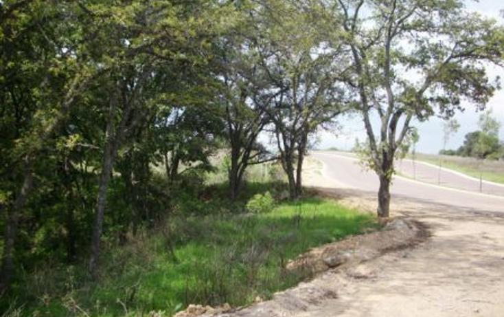 Foto de terreno habitacional en venta en  , condado de sayavedra, atizap?n de zaragoza, m?xico, 1017427 No. 04