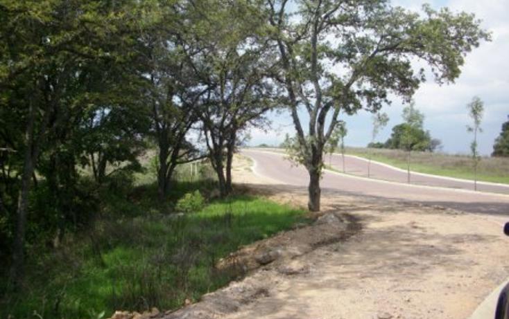 Foto de terreno habitacional en venta en  , condado de sayavedra, atizap?n de zaragoza, m?xico, 1017427 No. 06