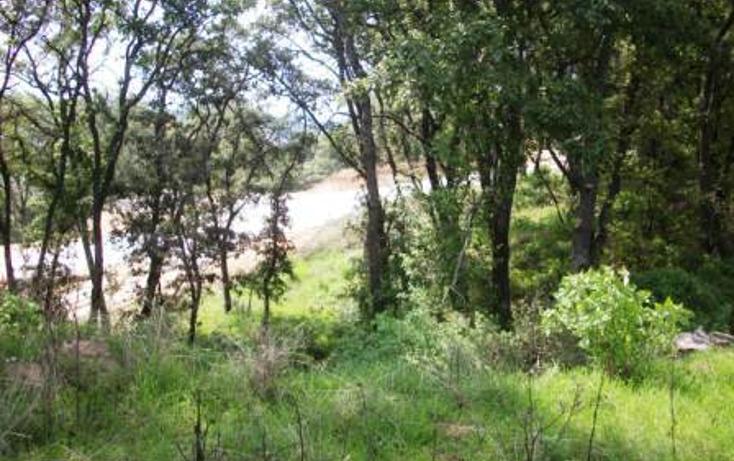 Foto de terreno habitacional en venta en  , condado de sayavedra, atizap?n de zaragoza, m?xico, 1017427 No. 08