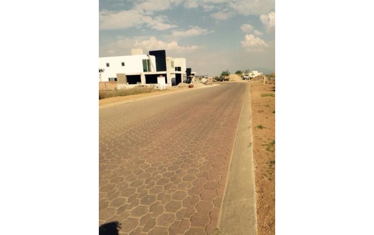 Foto de terreno habitacional en venta en  , condado de sayavedra, atizap?n de zaragoza, m?xico, 1039769 No. 04