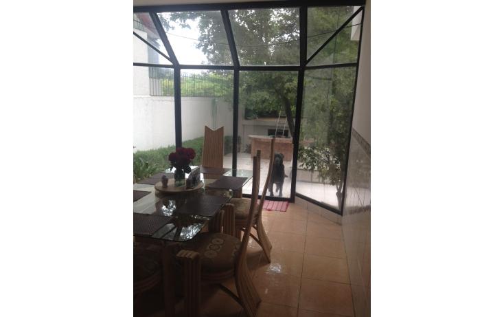 Foto de casa en renta en  , condado de sayavedra, atizapán de zaragoza, méxico, 1062689 No. 02