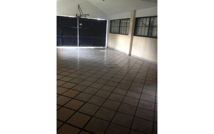 Foto de casa en renta en  , condado de sayavedra, atizapán de zaragoza, méxico, 1062689 No. 05