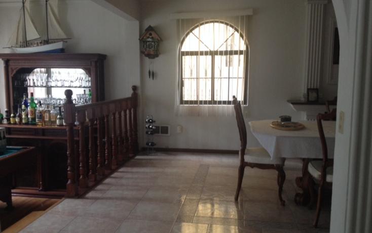 Foto de casa en renta en  , condado de sayavedra, atizapán de zaragoza, méxico, 1062689 No. 06