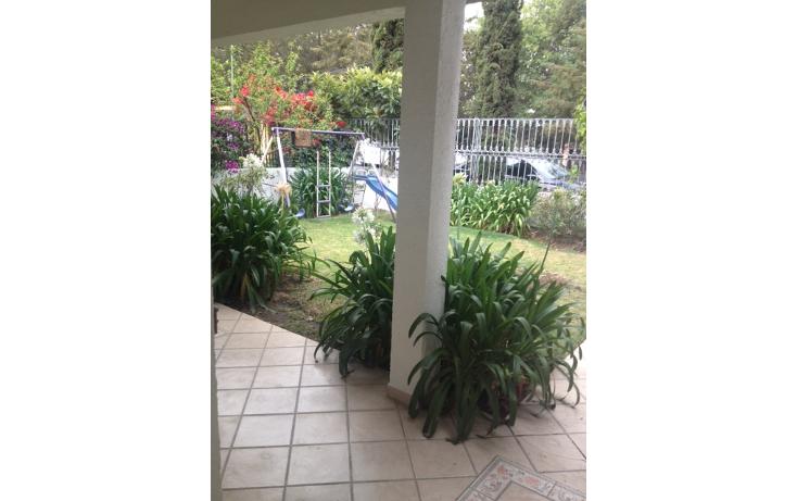 Foto de casa en renta en  , condado de sayavedra, atizapán de zaragoza, méxico, 1062689 No. 07