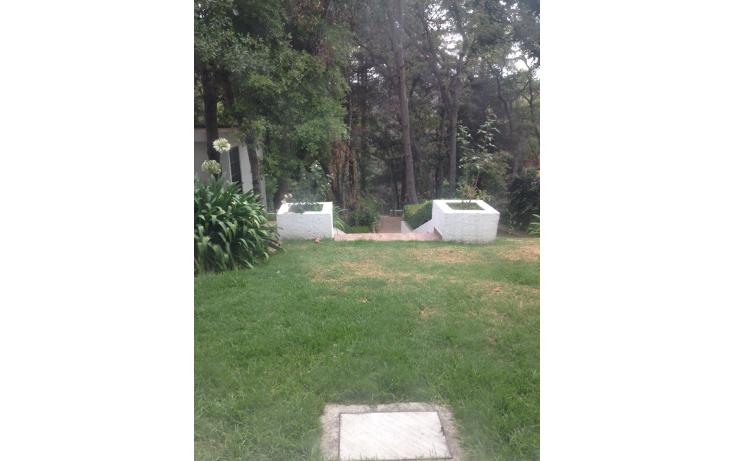 Foto de casa en renta en  , condado de sayavedra, atizapán de zaragoza, méxico, 1062689 No. 09