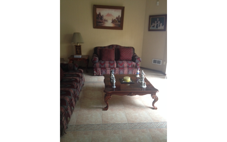 Foto de casa en renta en  , condado de sayavedra, atizapán de zaragoza, méxico, 1062689 No. 11
